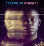 coreondu