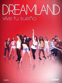 dreamland_tv_series-233948127-large