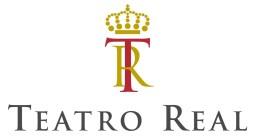 teatro-real-logo