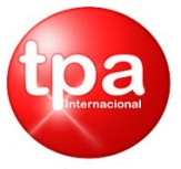 tpa-international